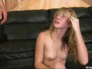 Pauly Harker spanking and fucking Autumn Lee