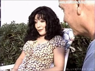 Husband gets her a big black cock to do outside - fucktubeporn.xyz